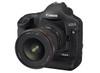 Canon3011