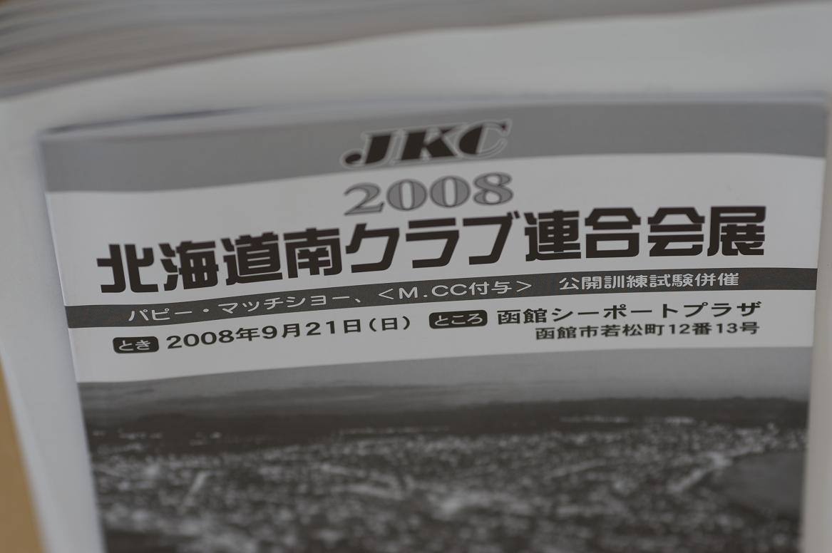 Kinjo_7